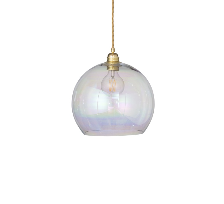 Rowan 28 susanne nielsen suspension pendant light  ebb and flow la101648  design signed nedgis 72499 product