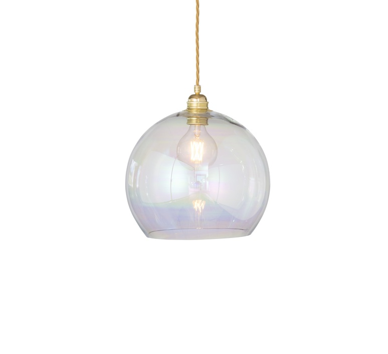 Rowan 28 susanne nielsen suspension pendant light  ebb and flow la101648  design signed nedgis 72500 product