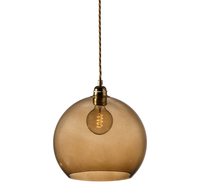 Rowan 28 susanne nielsen suspension pendant light  ebb and flow la101634  design signed 44460 product