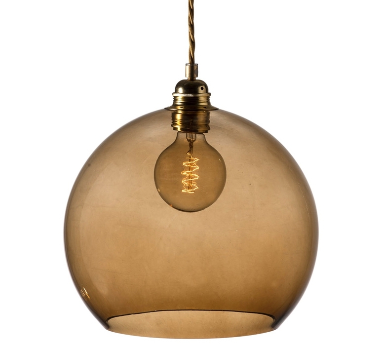 Rowan 28 susanne nielsen suspension pendant light  ebb and flow la101634  design signed 44461 product