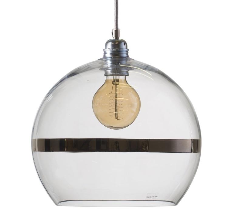 Rowan 28 susanne nielsen suspension pendant light  ebb and flow la101338  design signed 44589 product