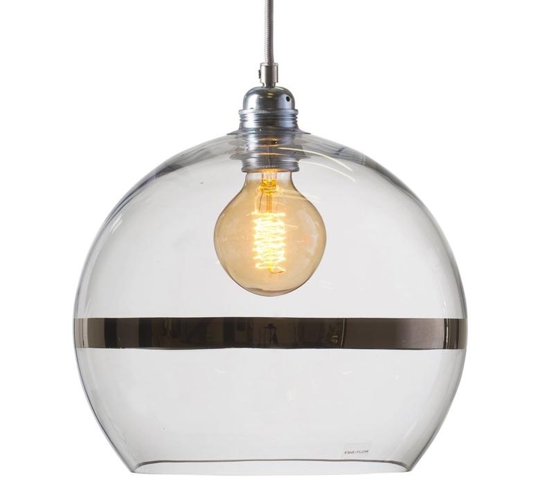 Rowan 28 susanne nielsen suspension pendant light  ebb and flow la101338  design signed 44590 product