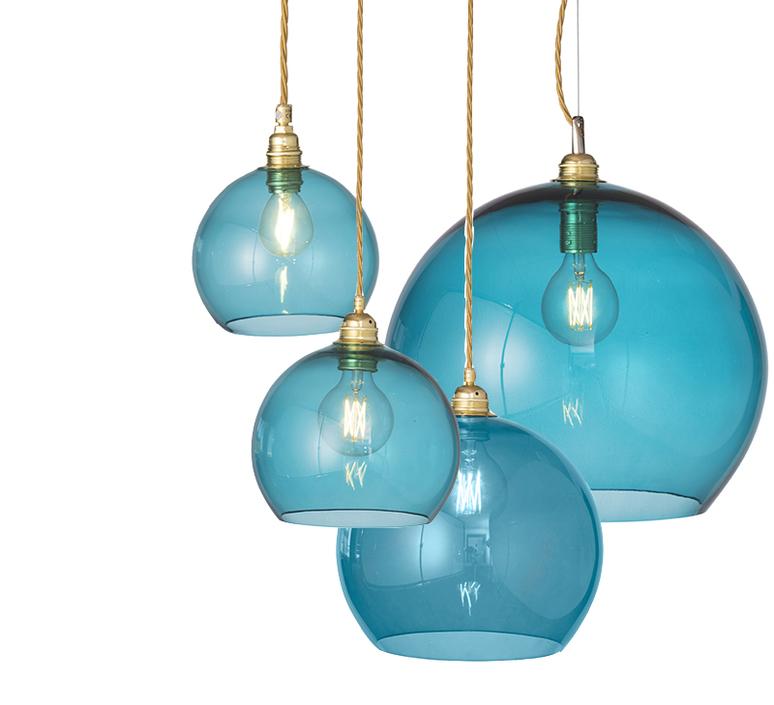 Rowan 39 susanne nielsen suspension pendant light  ebb and flow la101765  design signed nedgis 72525 product
