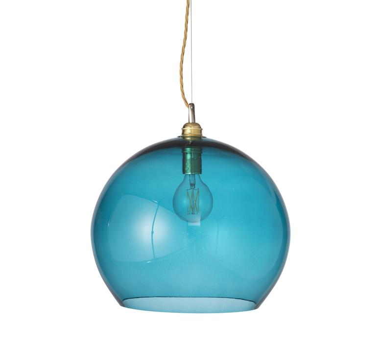 Rowan 39 susanne nielsen suspension pendant light  ebb and flow la101765  design signed nedgis 72526 product