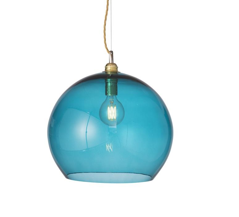 Rowan 39 susanne nielsen suspension pendant light  ebb and flow la101765  design signed nedgis 72527 product