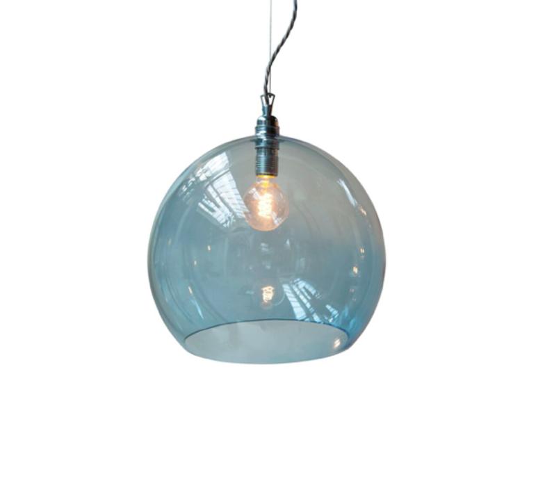 Rowan 39 susanne nielsen suspension pendant light  ebb and flow la101755  design signed 44410 product