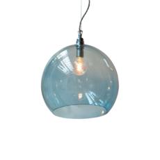 Rowan 39 susanne nielsen suspension pendant light  ebb and flow la101755  design signed 44410 thumb