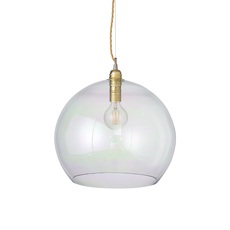 Rowan 39 susanne nielsen suspension pendant light  ebb and flow la101768  design signed nedgis 72551 thumb