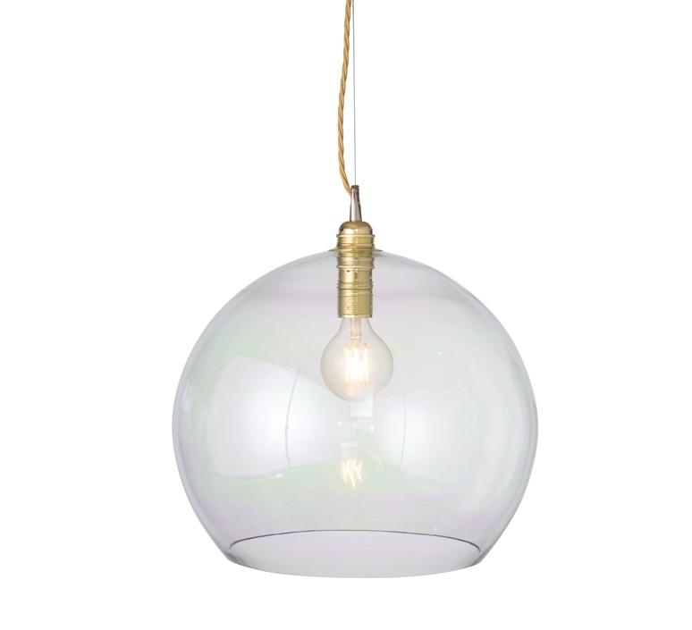 Rowan 39 susanne nielsen suspension pendant light  ebb and flow la101768  design signed nedgis 72553 product