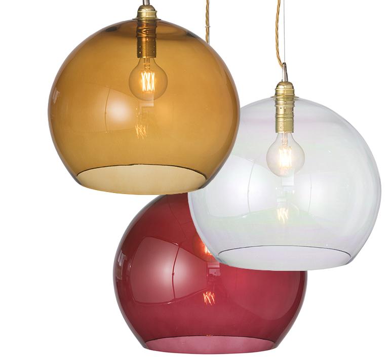 Rowan 39 susanne nielsen suspension pendant light  ebb and flow la101768  design signed nedgis 72554 product