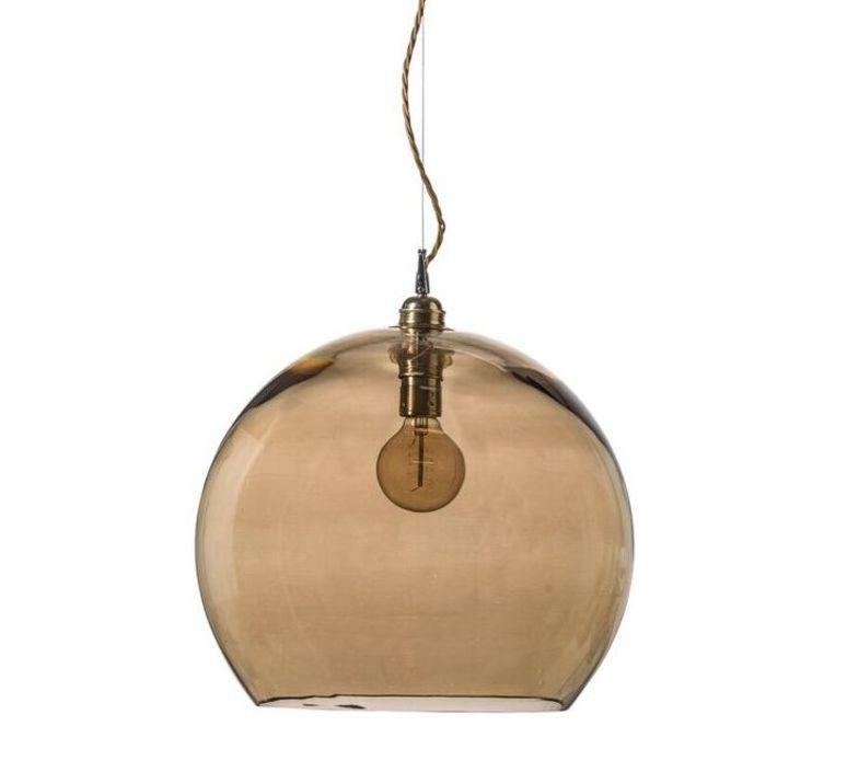 Rowan 39 susanne nielsen suspension pendant light  ebb and flow la101751  design signed 44403 product
