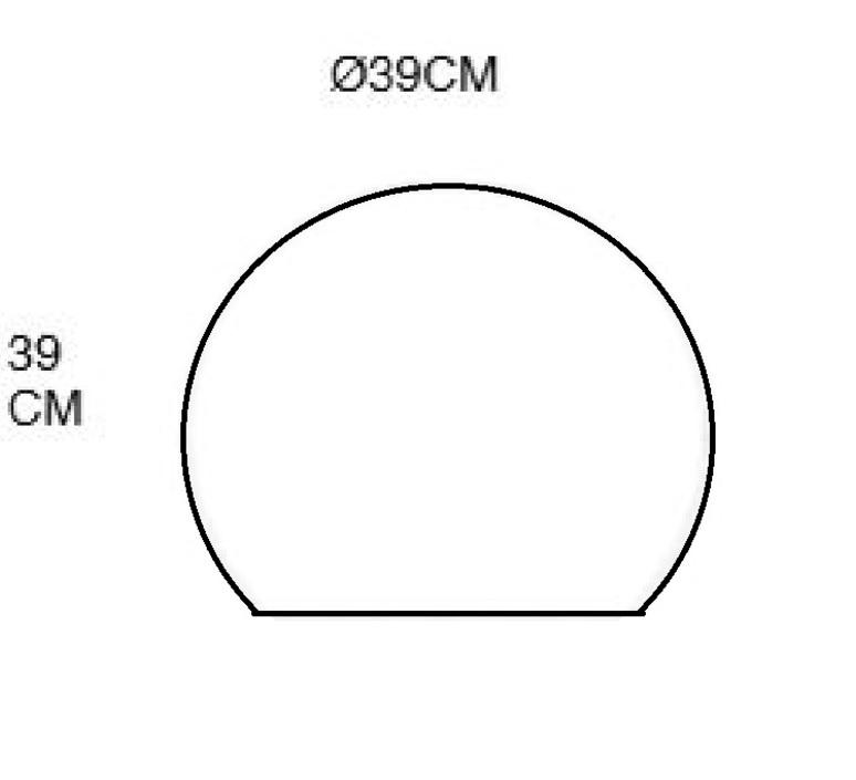 Rowan 39 susanne nielsen suspension pendant light  ebb and flow la101766  design signed nedgis 72535 product