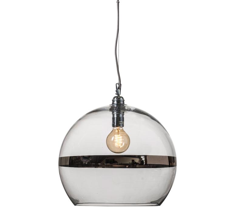 Rowan 39 susanne nielsen suspension pendant light  ebb and flow la101344  design signed 44592 product