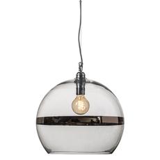 Rowan 39 susanne nielsen suspension pendant light  ebb and flow la101344  design signed 44592 thumb