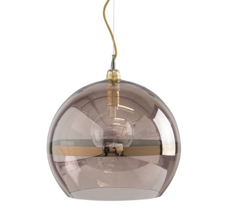 Rowan 39 susanne nielsen suspension pendant light  ebb and flow la101340  design signed 44577 product