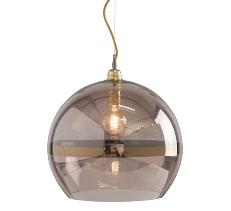 Rowan 39 susanne nielsen suspension pendant light  ebb and flow la101340  design signed 44578 product