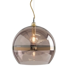 Rowan 39 susanne nielsen suspension pendant light  ebb and flow la101340  design signed 44578 thumb