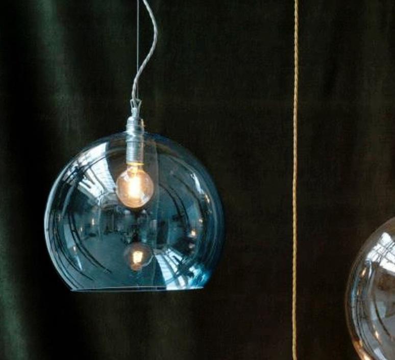 Rowan susanne nielsen ebbandflow la101755  luminaire lighting design signed 21229 product