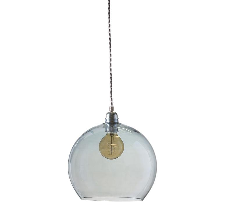 Rowan susanne nielsen ebbandflow la101542  luminaire lighting design signed 33832 product