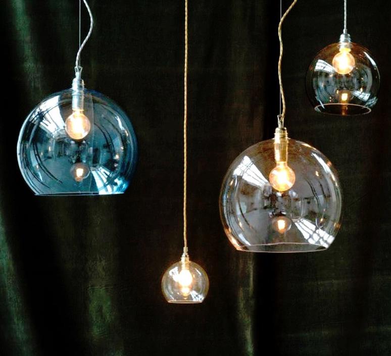 Rowan susanne nielsen ebbandflow la101542  luminaire lighting design signed 33833 product