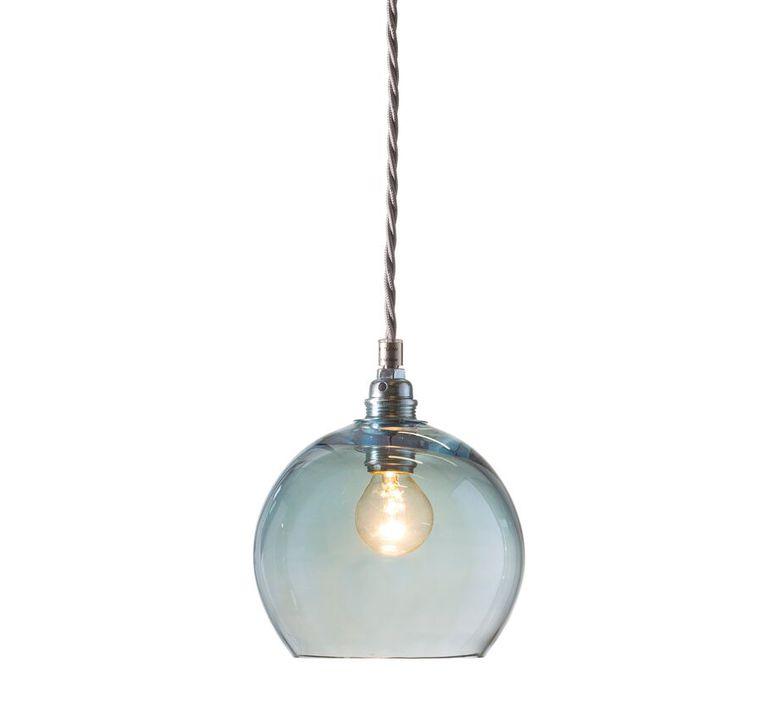 Rowan susanne nielsen ebbandflow la101542  luminaire lighting design signed 33834 product