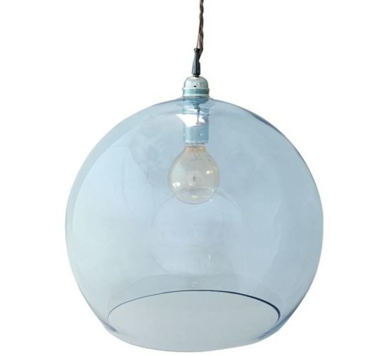 Rowan susanne nielsen suspension pendant light  ebb flow la101753  design signed nedgis 94132 product