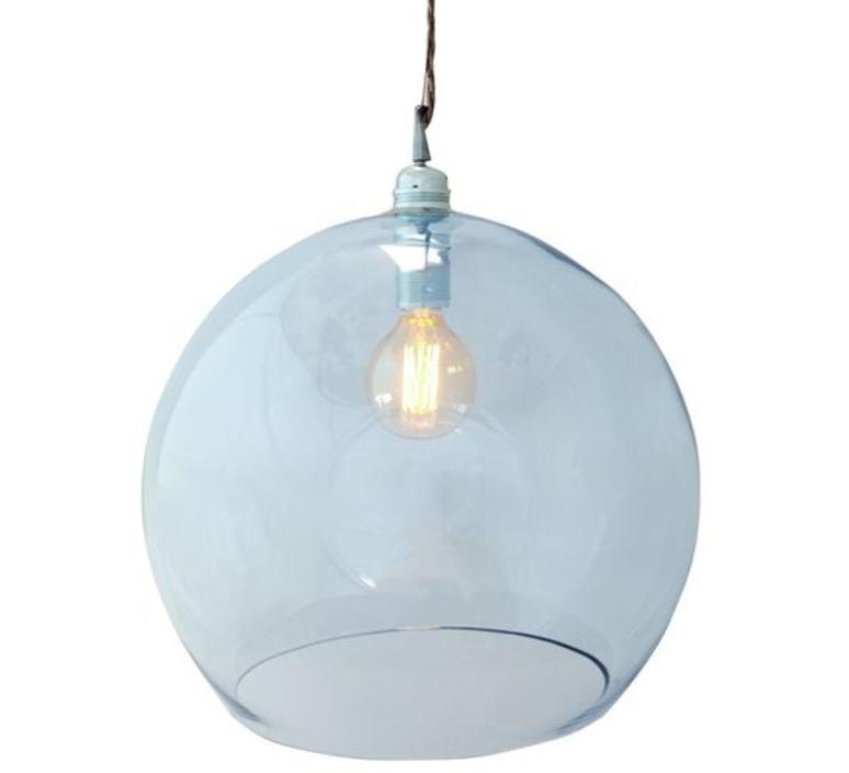 Rowan susanne nielsen suspension pendant light  ebb flow la101753  design signed nedgis 94134 product