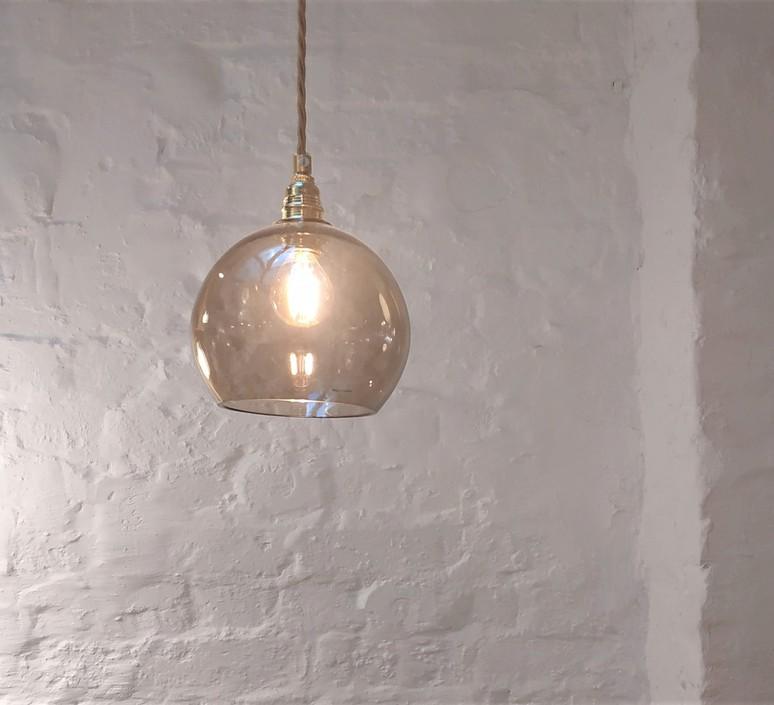 Rowan susanne nielsen ebbandflow la101552  luminaire lighting design signed 77966 product