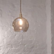 Rowan susanne nielsen ebbandflow la101552  luminaire lighting design signed 77966 thumb