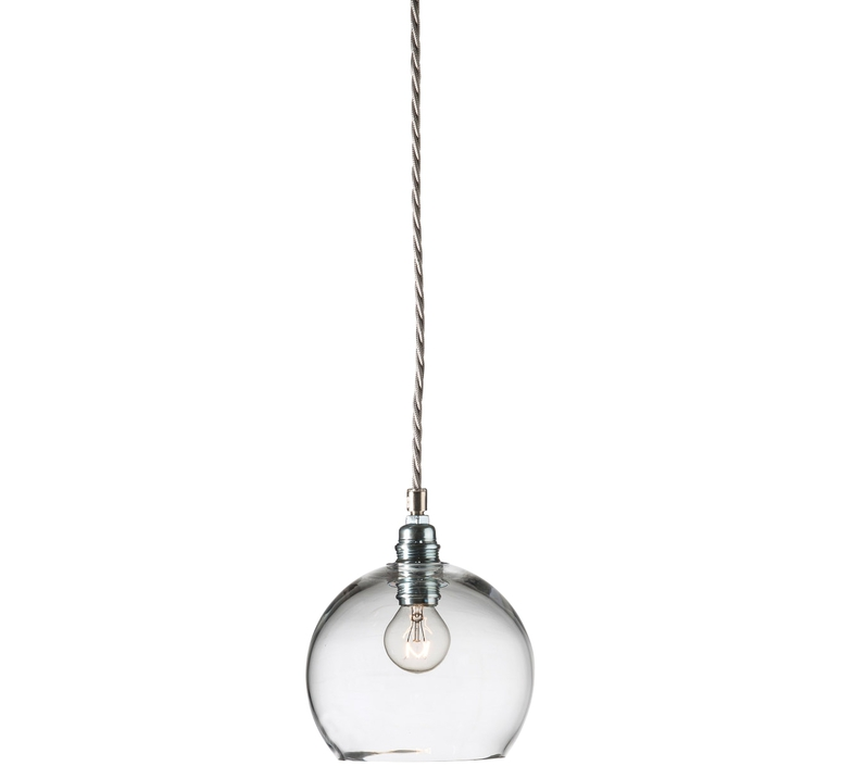 Rowan susanne nielsen ebbandflow la101542  luminaire lighting design signed 38266 product