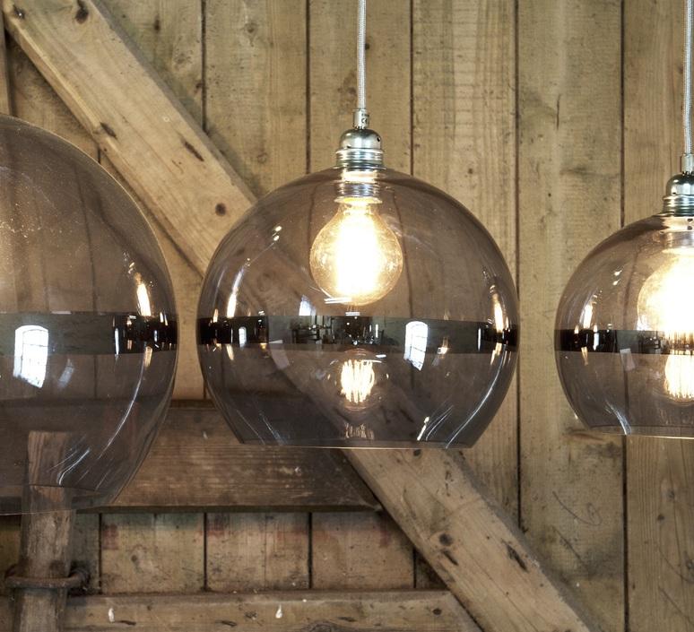 Rowan susanne nielsen ebbandflow la101335  luminaire lighting design signed 21240 product