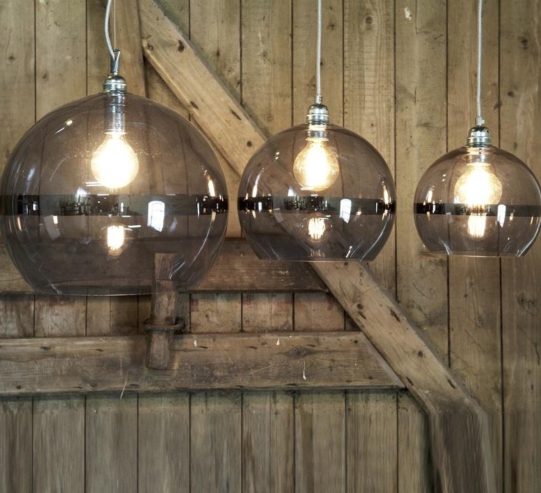 Rowan susanne nielsen ebbandflow la101335  luminaire lighting design signed 21241 product