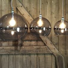 Rowan susanne nielsen ebbandflow la101335  luminaire lighting design signed 21241 thumb