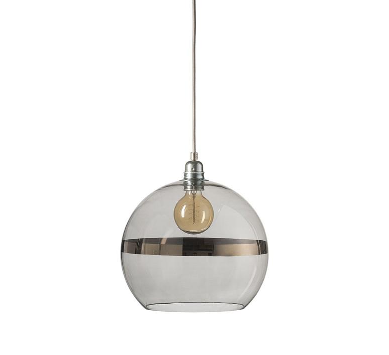 Rowan susanne nielsen ebbandflow la101335  luminaire lighting design signed 21242 product