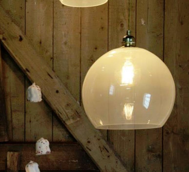 Rowan susanne nielsen ebbandflow la101641  luminaire lighting design signed 21248 product