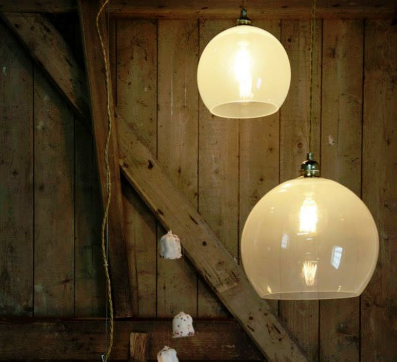 Rowan susanne nielsen ebbandflow la101641  luminaire lighting design signed 21249 product