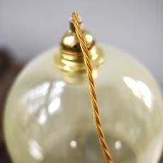Rowan susanne nielsen ebbandflow la101641  luminaire lighting design signed 21250 thumb