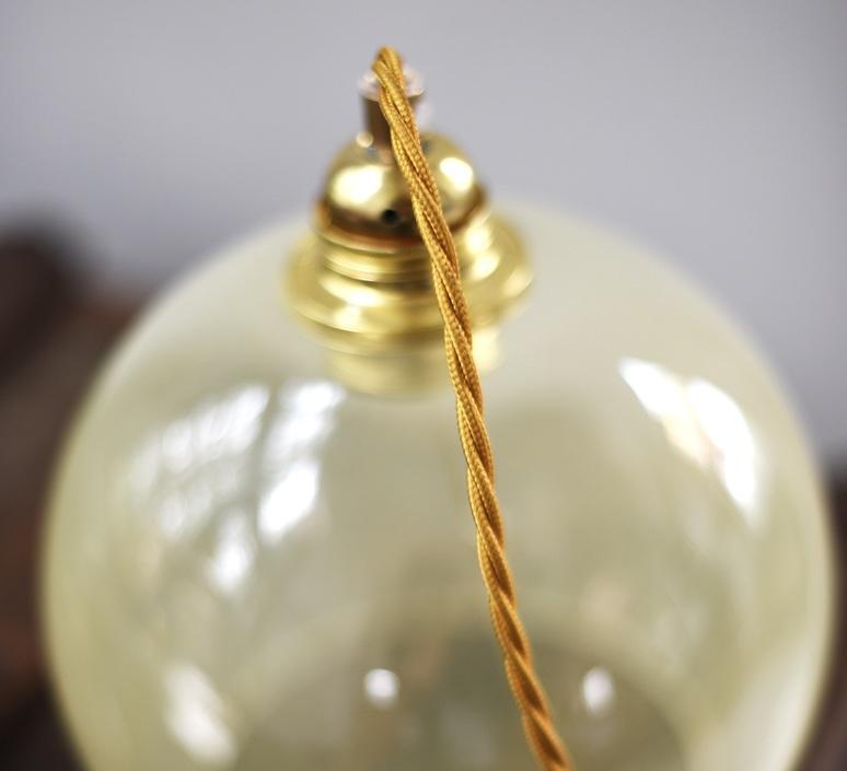 Rowan susan nielsen suspension pendant light  ebbandflow la101628  design signed 37318 product