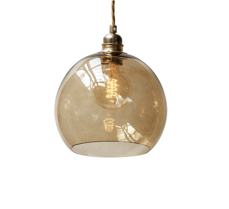 Rowan susanne nielsen ebbandflow la101543  luminaire lighting design signed 22651 product