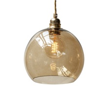 Rowan susanne nielsen ebbandflow la101543  luminaire lighting design signed 22651 thumb