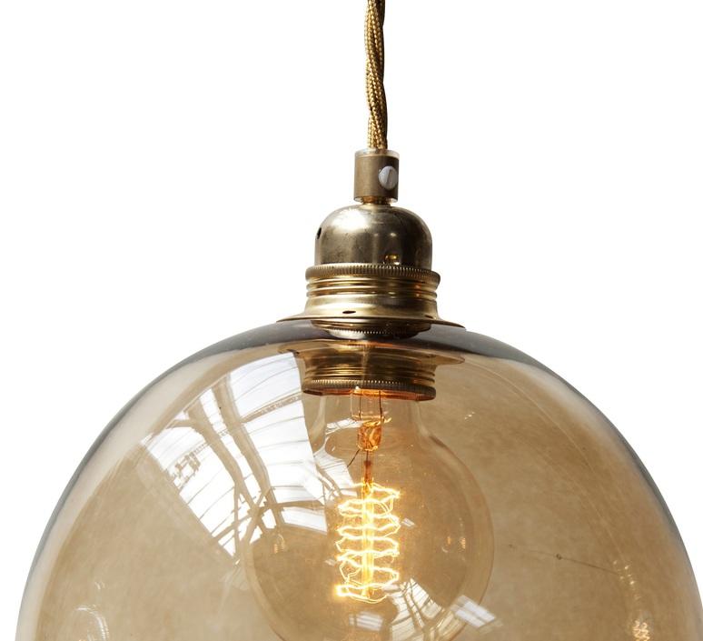 Rowan susanne nielsen ebbandflow la101543  luminaire lighting design signed 22652 product