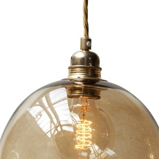 Rowan susanne nielsen ebbandflow la101543  luminaire lighting design signed 22652 thumb