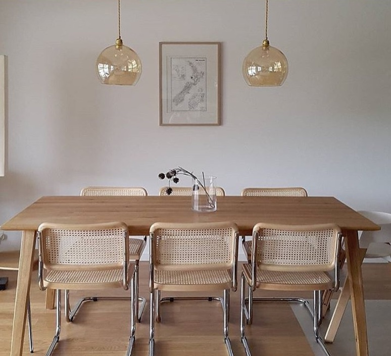Rowan susanne nielsen ebbandflow la101543  luminaire lighting design signed 24375 product