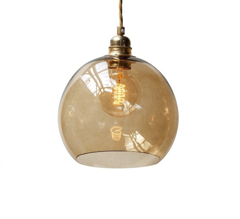 Rowan susanne nielsen ebbandflow la101543  luminaire lighting design signed 21281 product