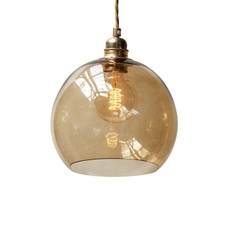 Rowan susanne nielsen ebbandflow la101543  luminaire lighting design signed 21281 thumb