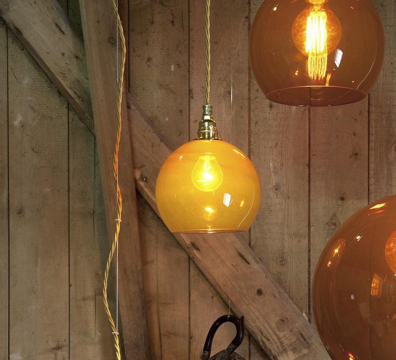 Rowan susanne nielsen ebbandflow la101553  luminaire lighting design signed 21262 product