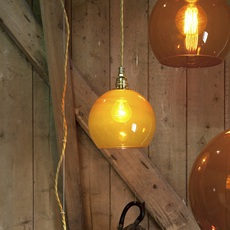 Rowan susanne nielsen ebbandflow la101553  luminaire lighting design signed 21262 thumb