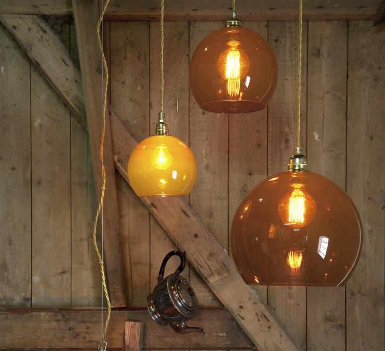 Rowan susanne nielsen ebbandflow la101553  luminaire lighting design signed 21263 product