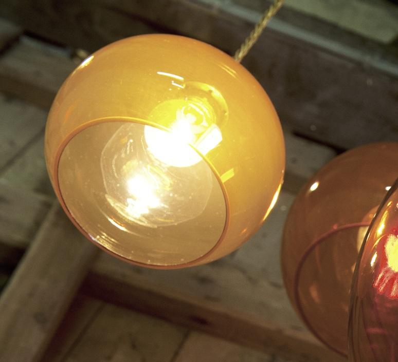 Rowan susanne nielsen ebbandflow la101553  luminaire lighting design signed 21264 product