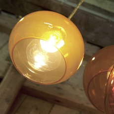 Rowan susanne nielsen ebbandflow la101553  luminaire lighting design signed 21264 thumb